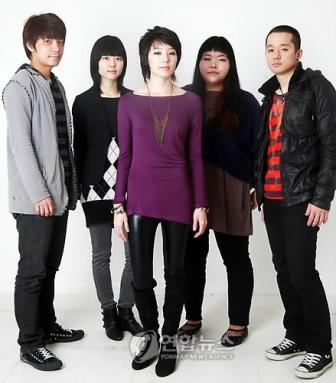 Dearcloud (pic taken from soompi forum)
