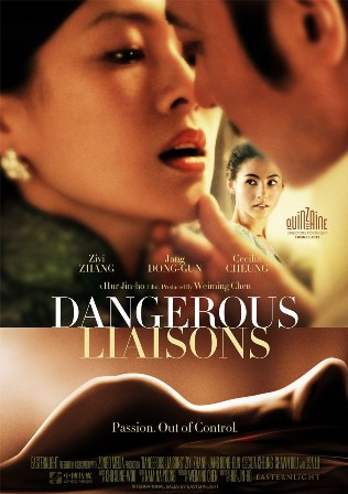 dangerous liaisons1d
