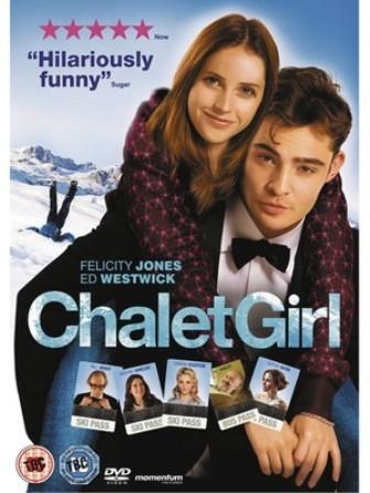 chalet girl4