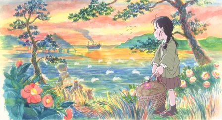 in this corner of the world (5)