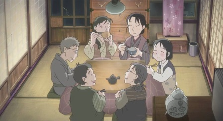 in this corner of the world (9)